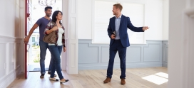 15 Inspirational Quotes From Famous Real Estate Agents