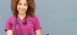 The Importance of Continuing Education for Nurses