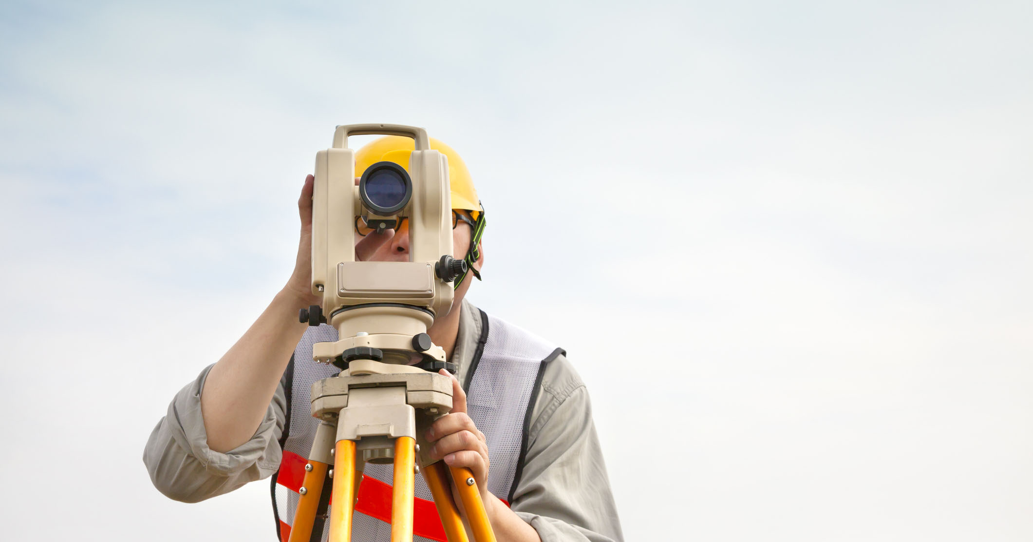 The 3 Most Important Skills That a Land Surveyor Should Posses
