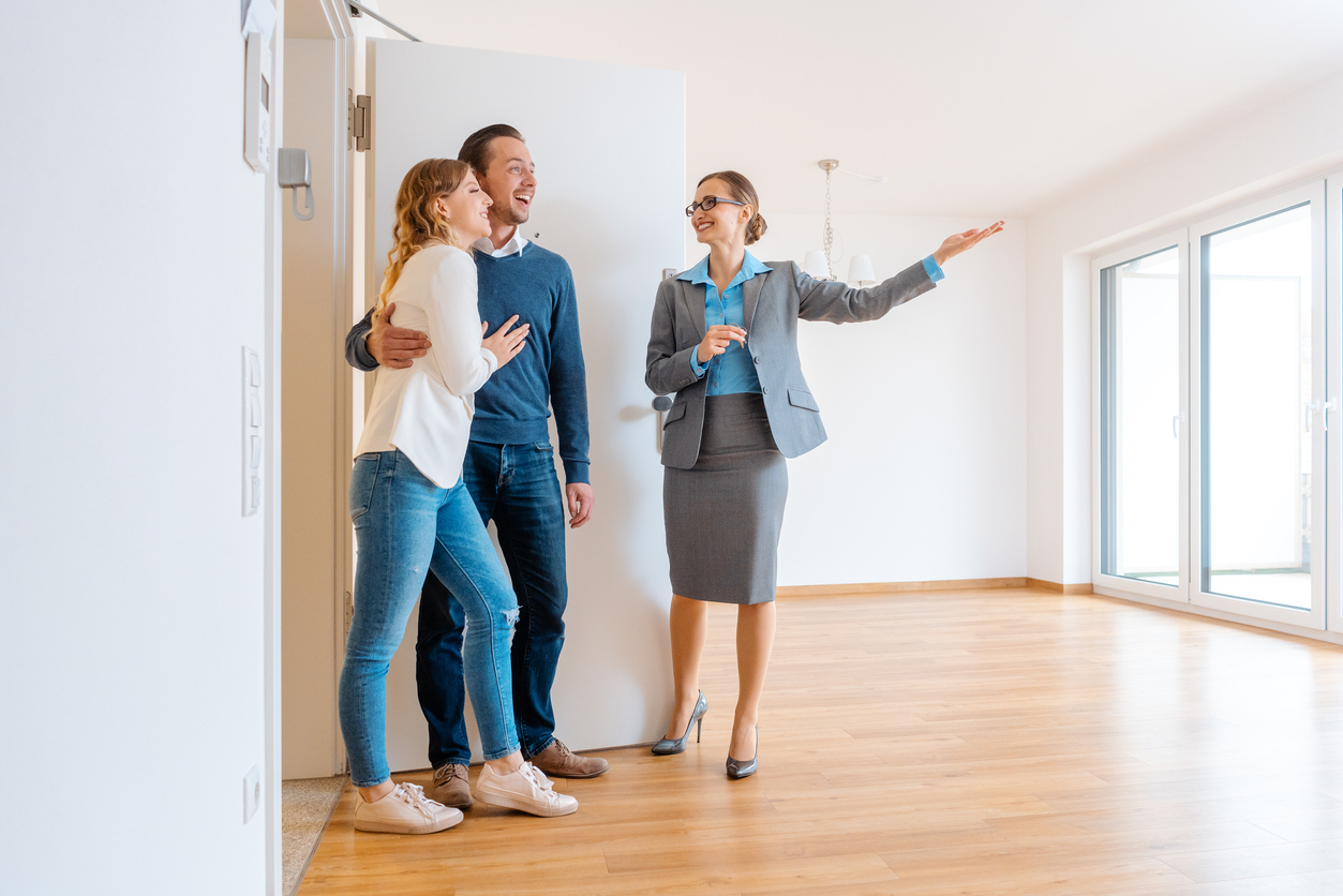 50 of the Most Overused Words & Phrases in Real Estate