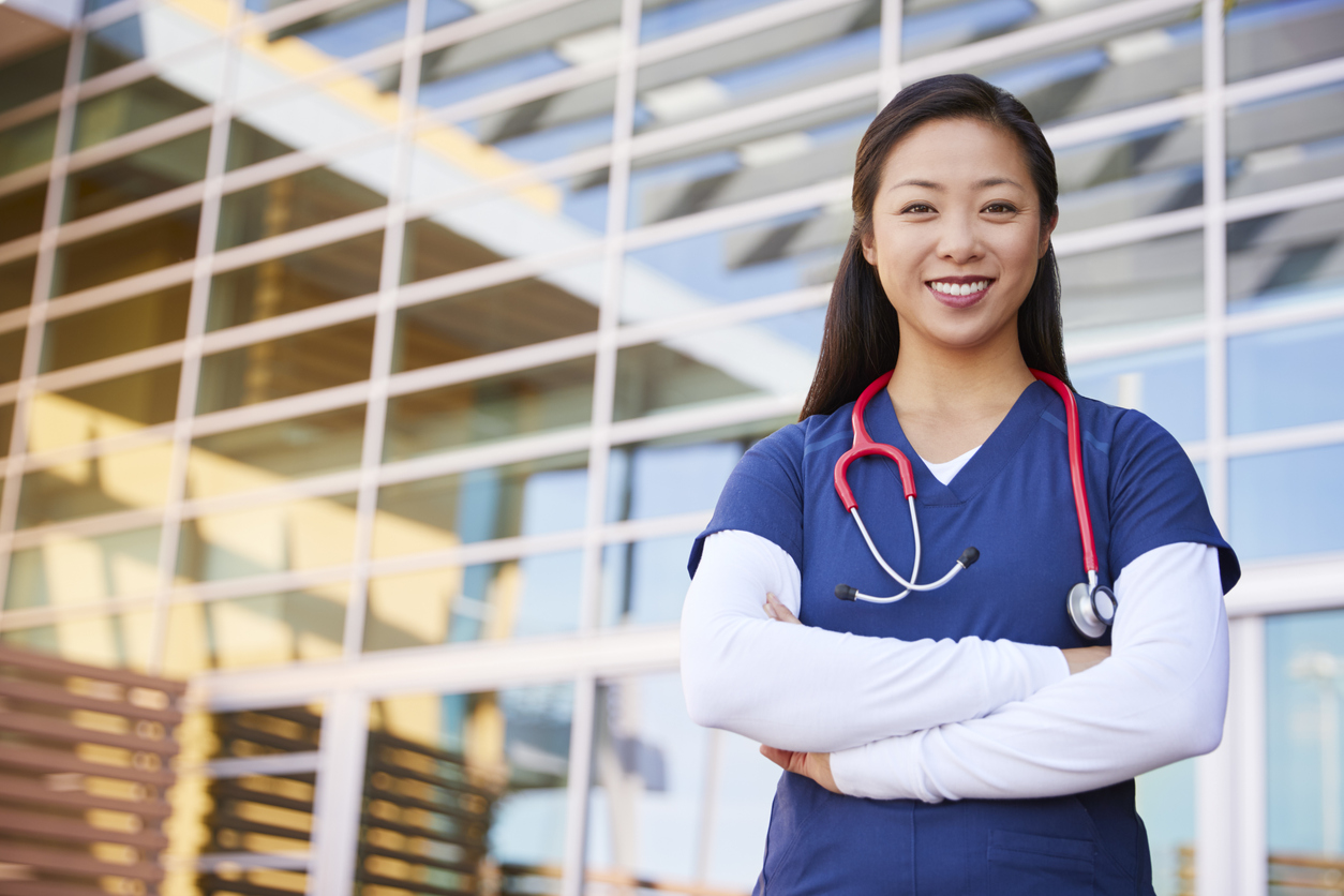 Easy Tips for Earning Your 30 CEUs for Nurses