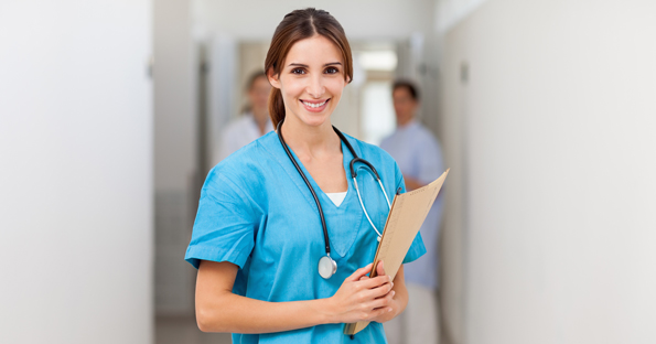 Your Nursing Skills Checklist