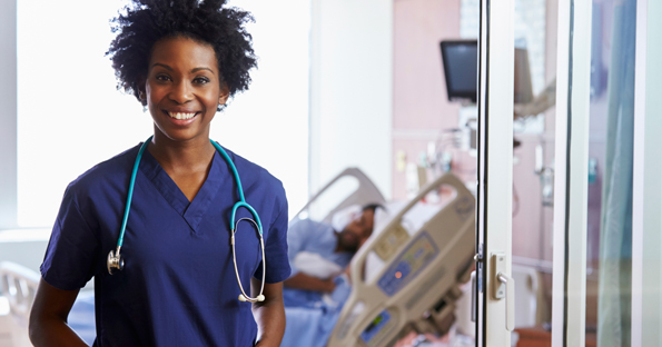 4 Survival Tips for Night Shift Nurses