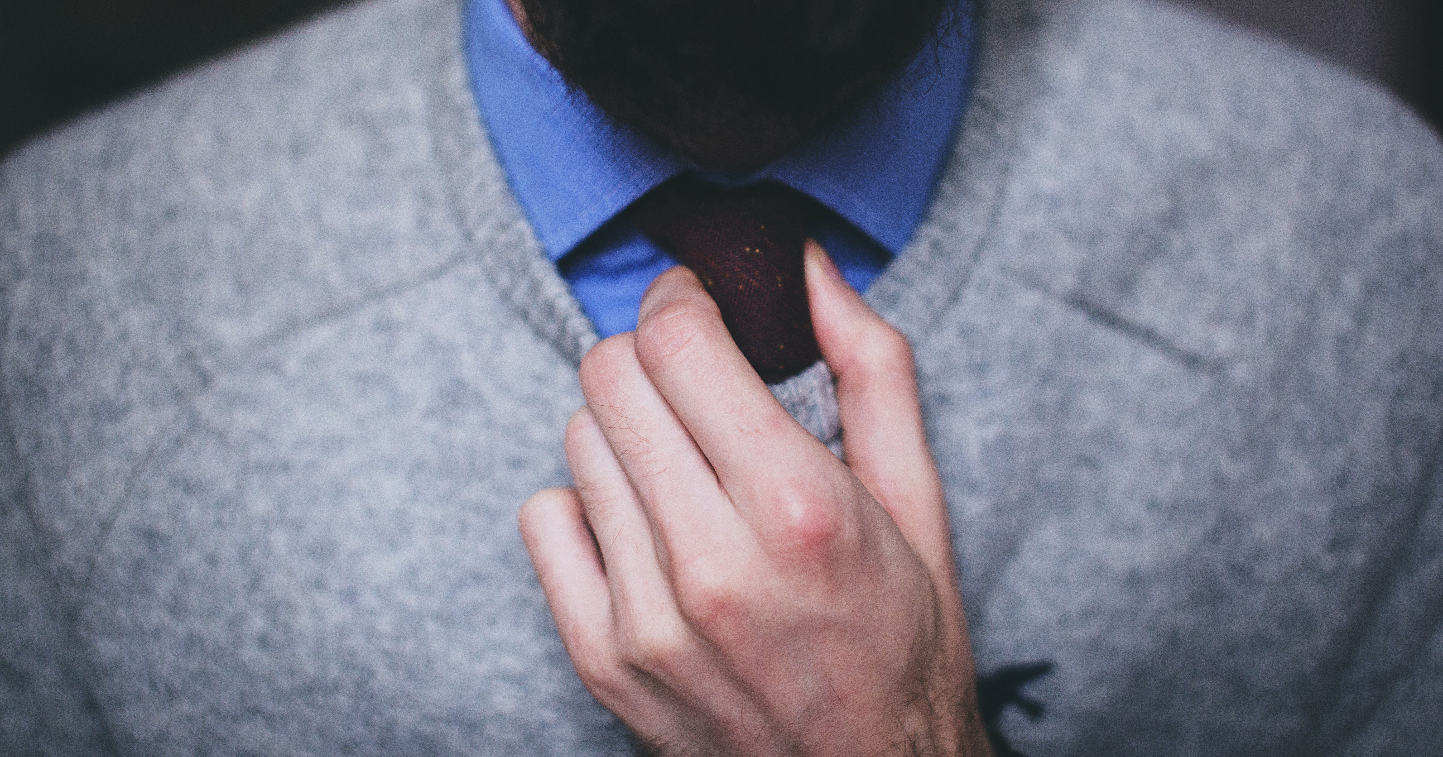 Your Quick Guide to Business Professional Attire