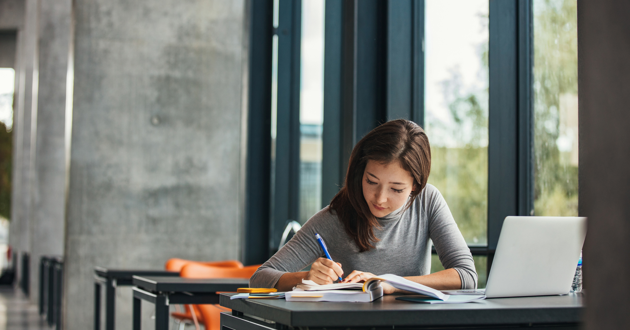 Leverage Your Best Learning Style for Success