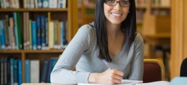 4 Surprising Health Benefits of Lifelong Learning