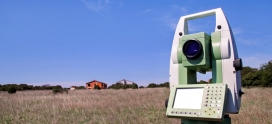 The 3 Most Important Skills That a Land Surveyor Needs